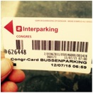 festivalitis-parkingticket
