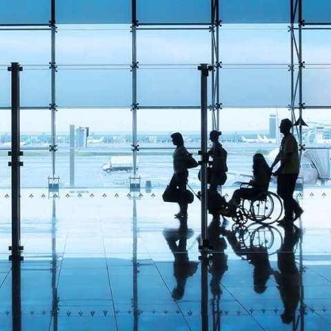 Reizen-met-een-beperking