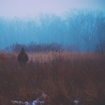 zelfmoord met een beperking eenzaamheid