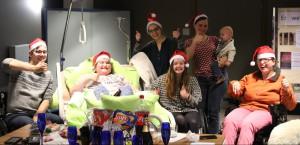 redactie-rolmodel-kerst