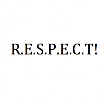 respect-rolmodel