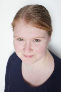 Anne van A-typist