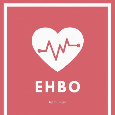 EHBO by Burugo